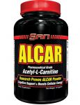 Alcar Powder