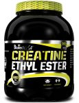 Creatine Ethyl Esther